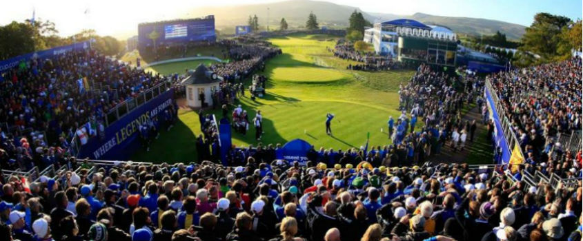 The-Ryder-Cup-in-France-September-2018