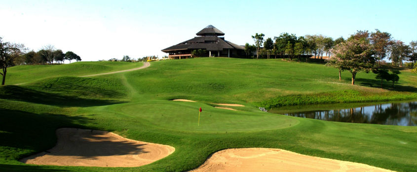 Golf-Holiday-in-Chiang-Mai-Chiang Rai
