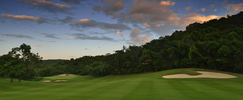 Sanya-Forest-Valley-Golf-Club-Hainan-China