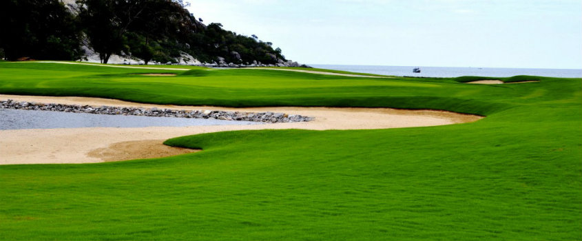 A-Week-of-Great-Golf-Hua Hin