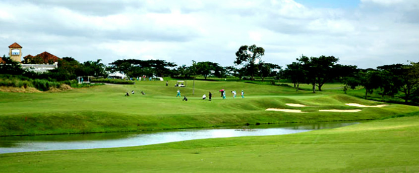 Sherwood-Hills-Golf-Club-Manila-Philippines