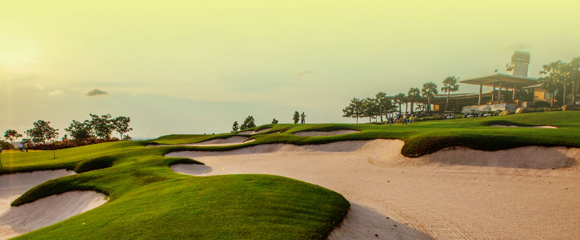 Siam-Country-Club-Plantation-Course-Pattaya
