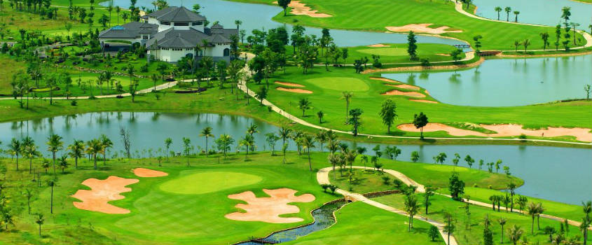 Siem-Reap-and-Phnom-Penh-Golf-Package