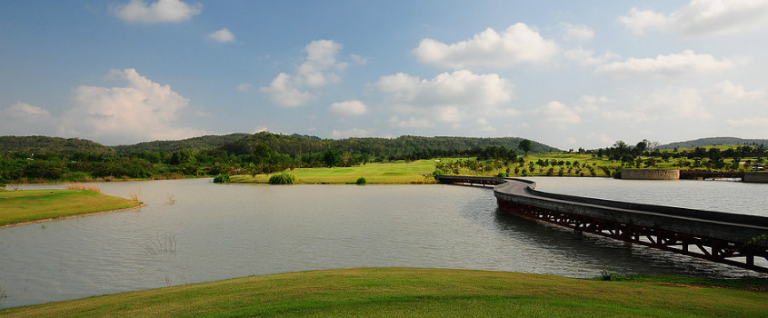 Silk-Oak-Country-Club-Pattaya