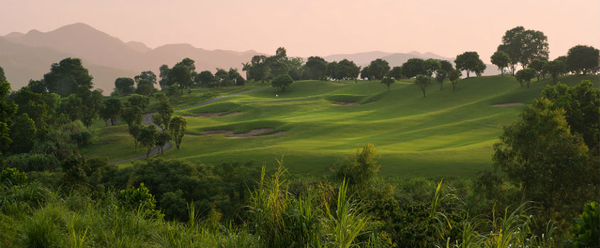 SkyLake-Resort-Golf-Club-Hanoi