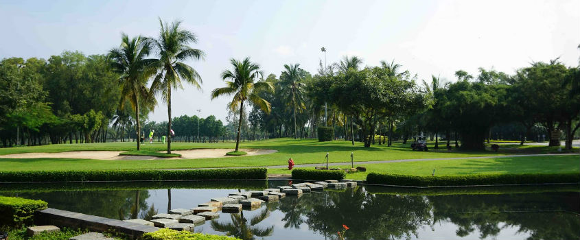 Song-Be-Golf-Resort-HCMC-Vietnam