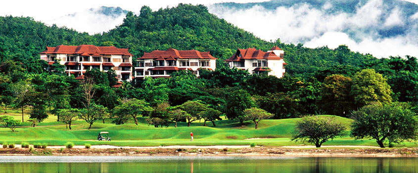 Springfield-Royal-Country-Club-Hua-Hin