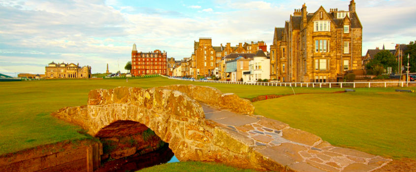 The-Scottish-Golf-Classic-Scotland