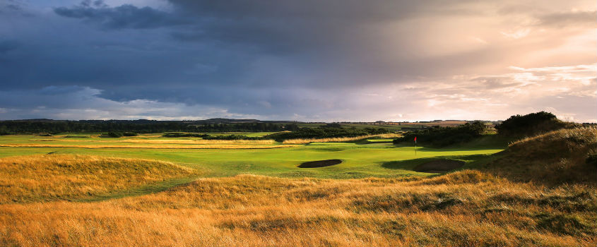 Golf-Holidays-in-St.Andrews-Scotland