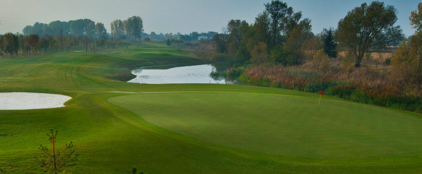 St-Sofia-Golf-Club-Sofia-Bulgaria