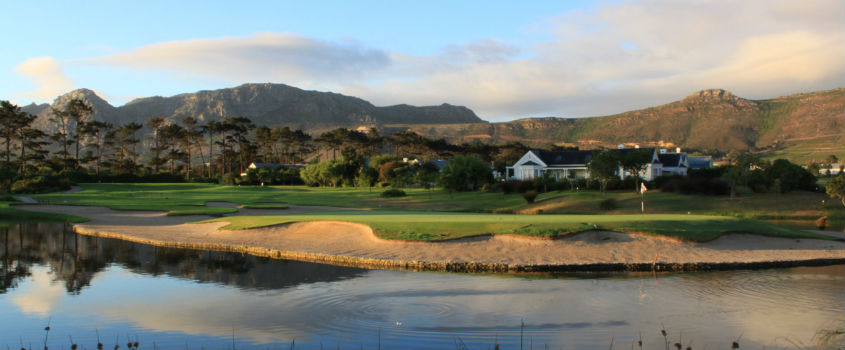 Golf-Holiday-in-Cape-Town-Garden-Route