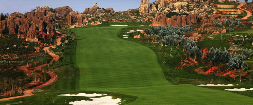 Stoneforest-International-Country-Club
