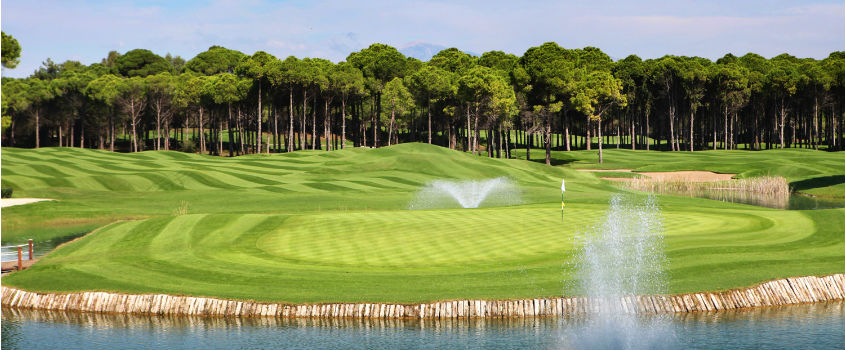 Sueno-Golf-Club-Dunes-Golf-Course-Antalya-Belek-Turkey