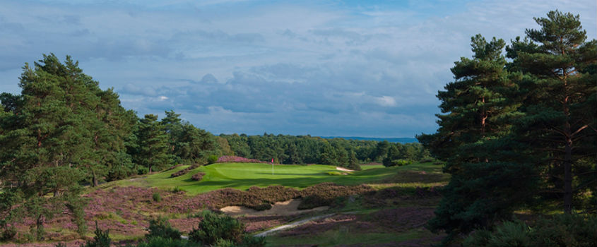 Sunningdale-Golf-Club-England