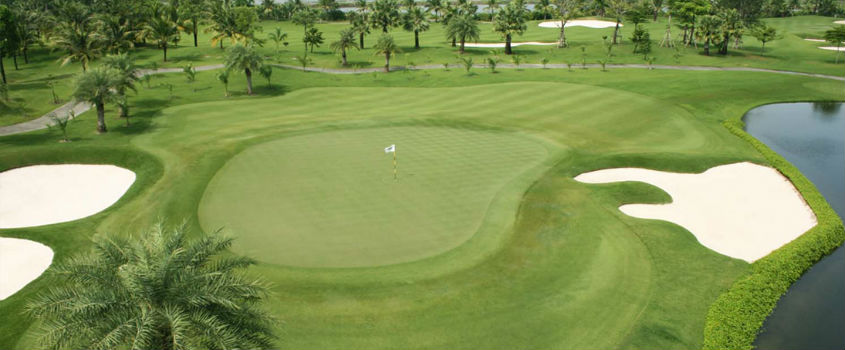 Suwan-Golf-Country-Club-Bangkok