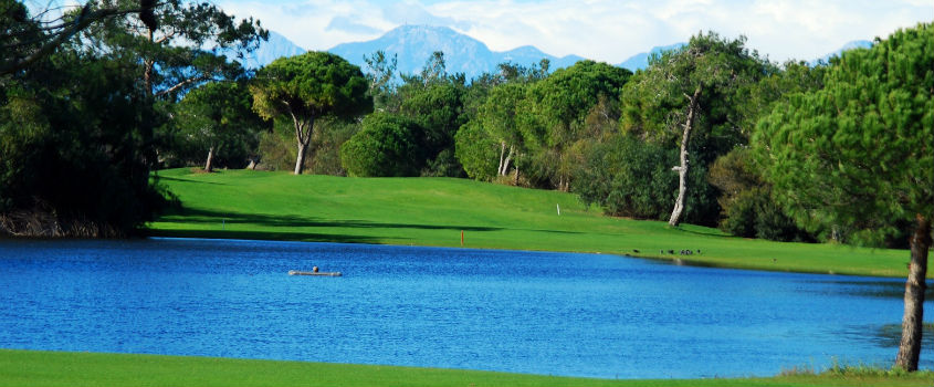 TAT-International-Golf-Club-Antalya-Belek-Turkey
