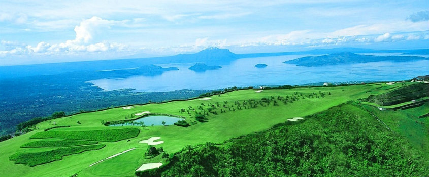 Tagaytay-Highlands-International-Golf-Club-Manila-Philippines