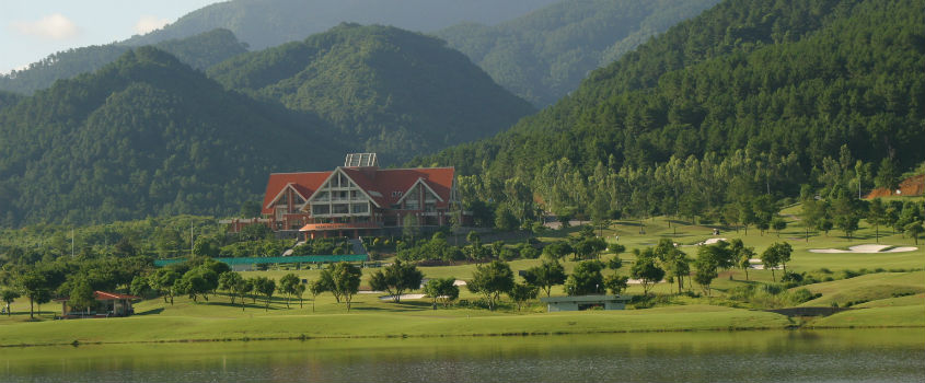 Tam-Dao-Golf-and-Resort-Hanoi-Vietnam