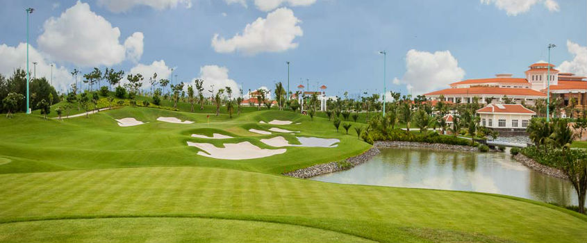 Tan-Son-Nhat-Golf-Club-Vietnam