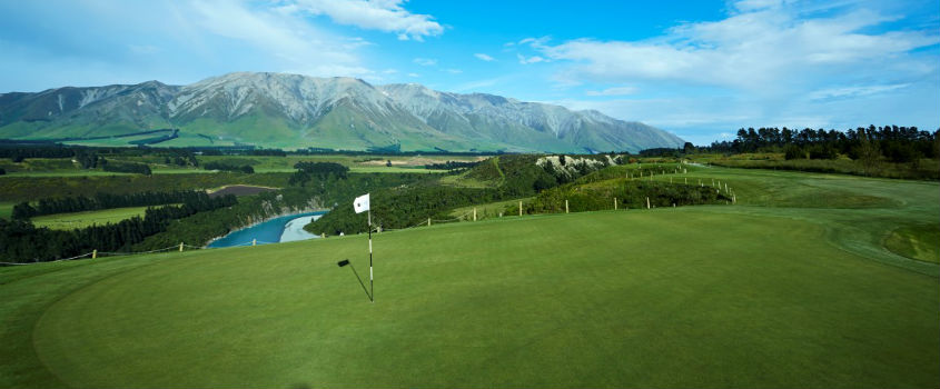 Terrace-Downs-Golf-Course-New-Zealand
