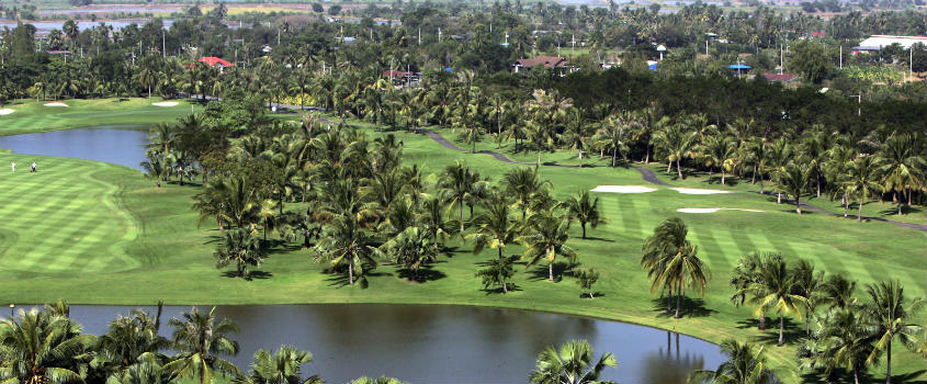 Golf-Experience-in-Bangkok