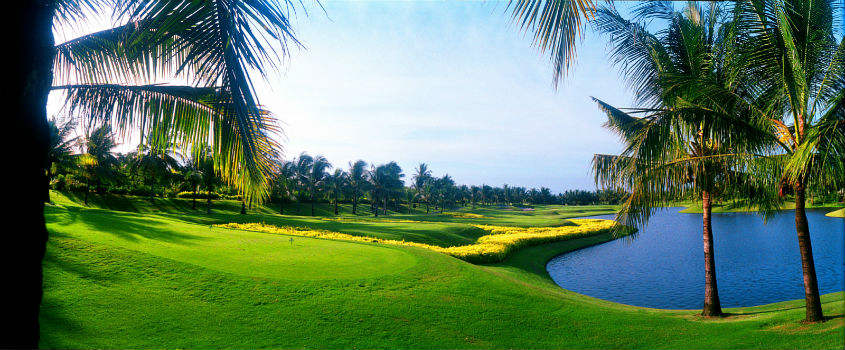 Bangkok-Luxury-Top-End-Golf-Holidays