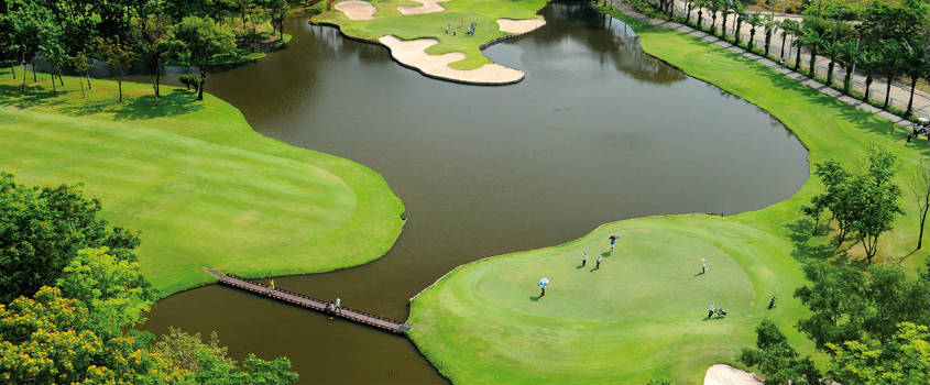 Thana-City-Golf-Sports-Club-Bangkok
