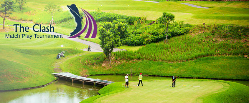 The-Clash-Match-Play-Golf-Tournament-Bangkok