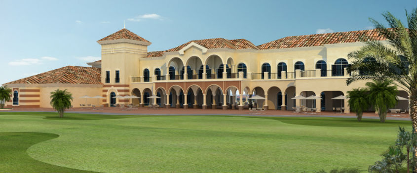 The-Els-Golf-Club-Dubai