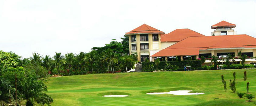 The-Legends-Golf-and-Country-Resort-Johor-Malaysia