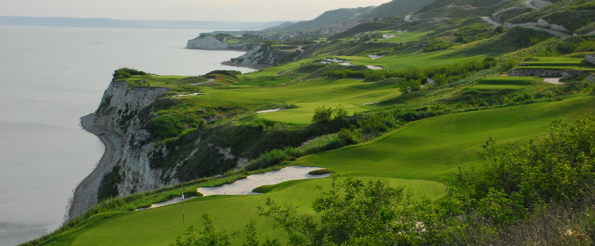 Thracian-Cliffs-Golf-Club-Varna-Bulgaria