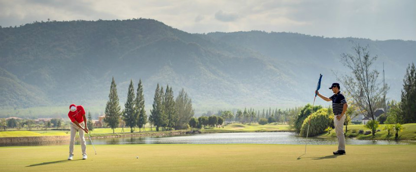 Toscana-Valley-Country-Club-Khao Yai