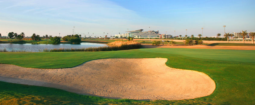 Track-Meydan-Golf-Club-Dubai