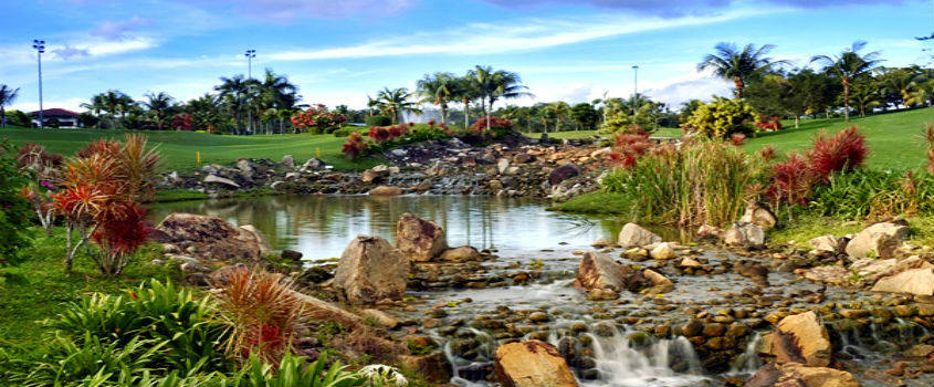 Tropicana-Golf-and-Resort-Malaysia