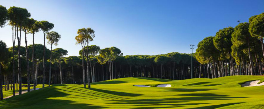 Unwind-and-Golf-in-Belek-Turkey