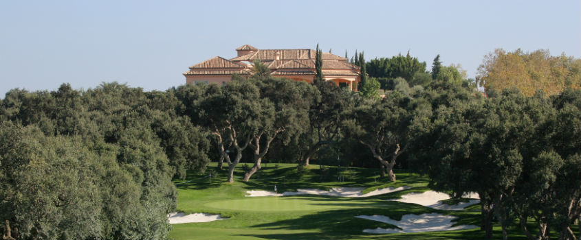 Marbella-Top-End-Championship-Golf-Holiday