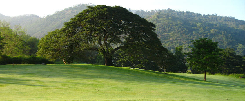 Best-Island-Nation-Golf-Holiday-in-SriLanka