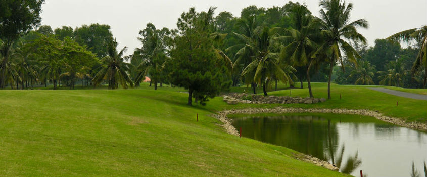 Vietnam-Golf-and-Country-Club-HCMC