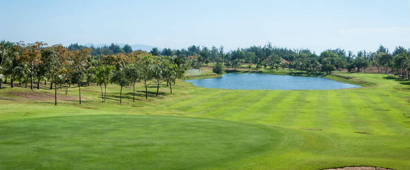 Vung-Tau-Paradise-Golf-Resort-Vietnam