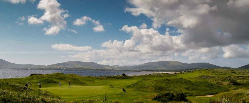 Waterville-Golf-Links-Ireland