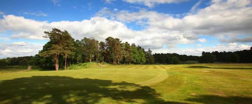 West-Hill-Golf-Club-England