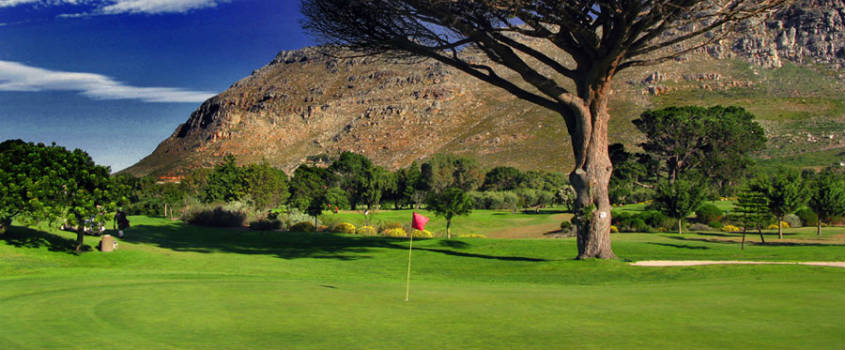 Westlake-Golf-Club-South-Africa