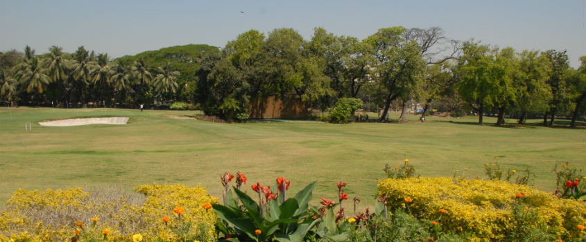 Willingdon-Sports-Golf-Club-Mumbai