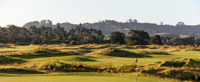 12D/11N-New-Zealand-Golf-Holiday-Experience