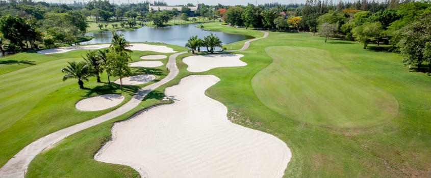 Windsor-Park-Golf-Club-Bangkok