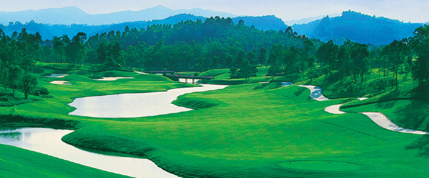 5D/4N-Golf-Holiday-at-Mission-Hills-Shenzhen