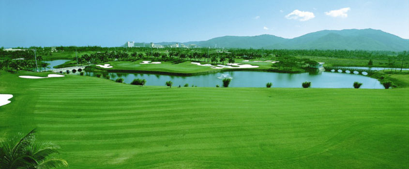 Yalong-Bay-Golf-Club-Hainan-China