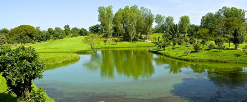 Yangon-Golf-Club-Myanmar