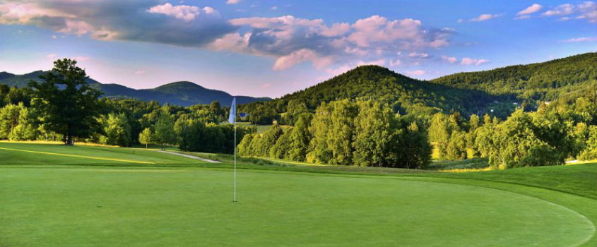 Ypilson-Golf-Resort-Liberec-Czech-Republic