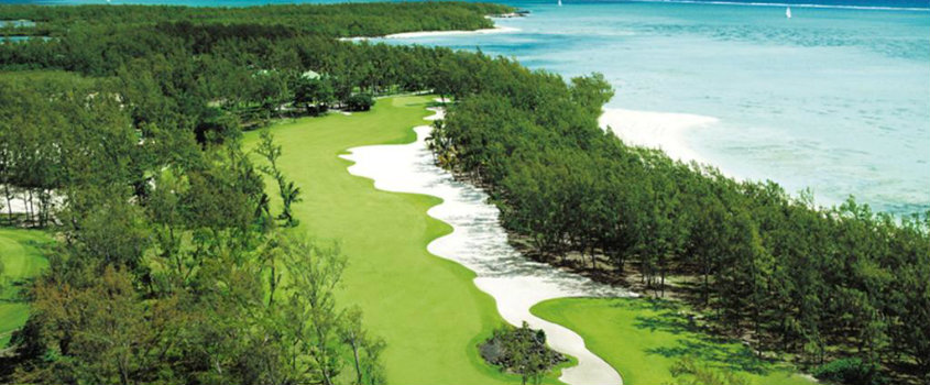 Anahita-golf-resort